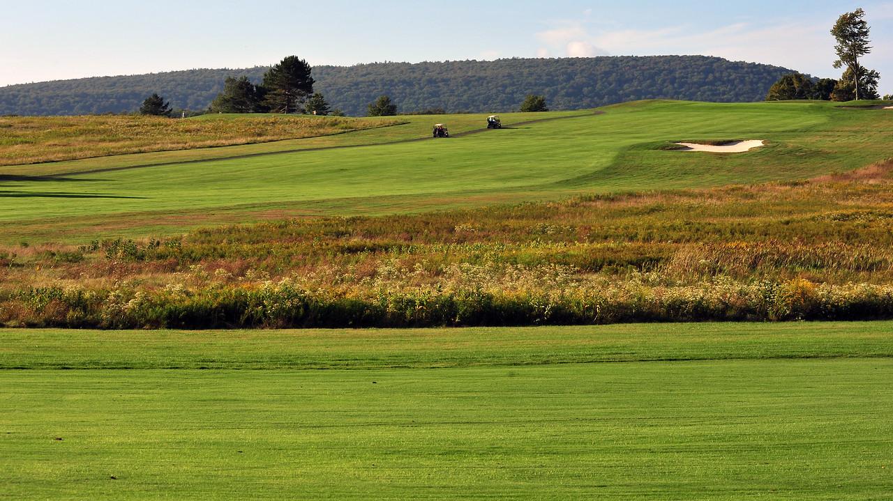 golf-scramble-25