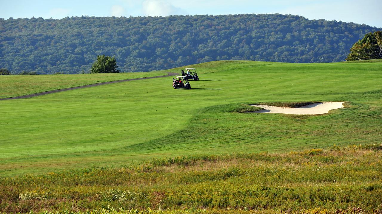 golf-scramble-26