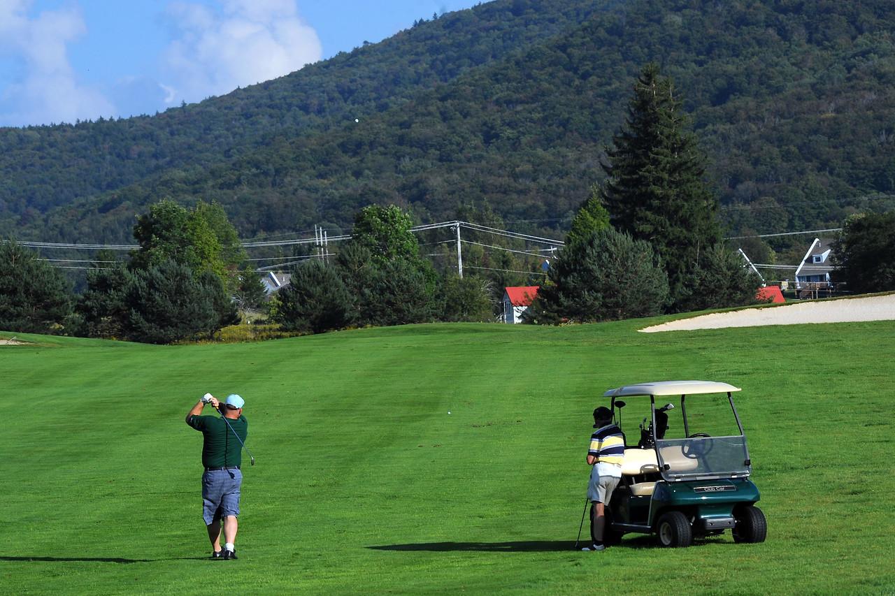 golf-scramble-42