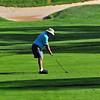 golf-scramble-16