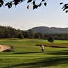 golf-scramble-19