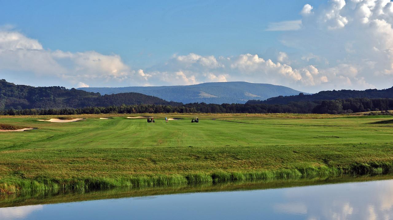 golf-scramble-35