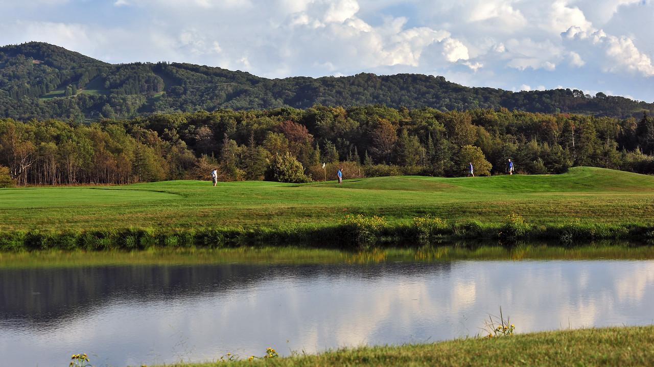 golf-scramble-30