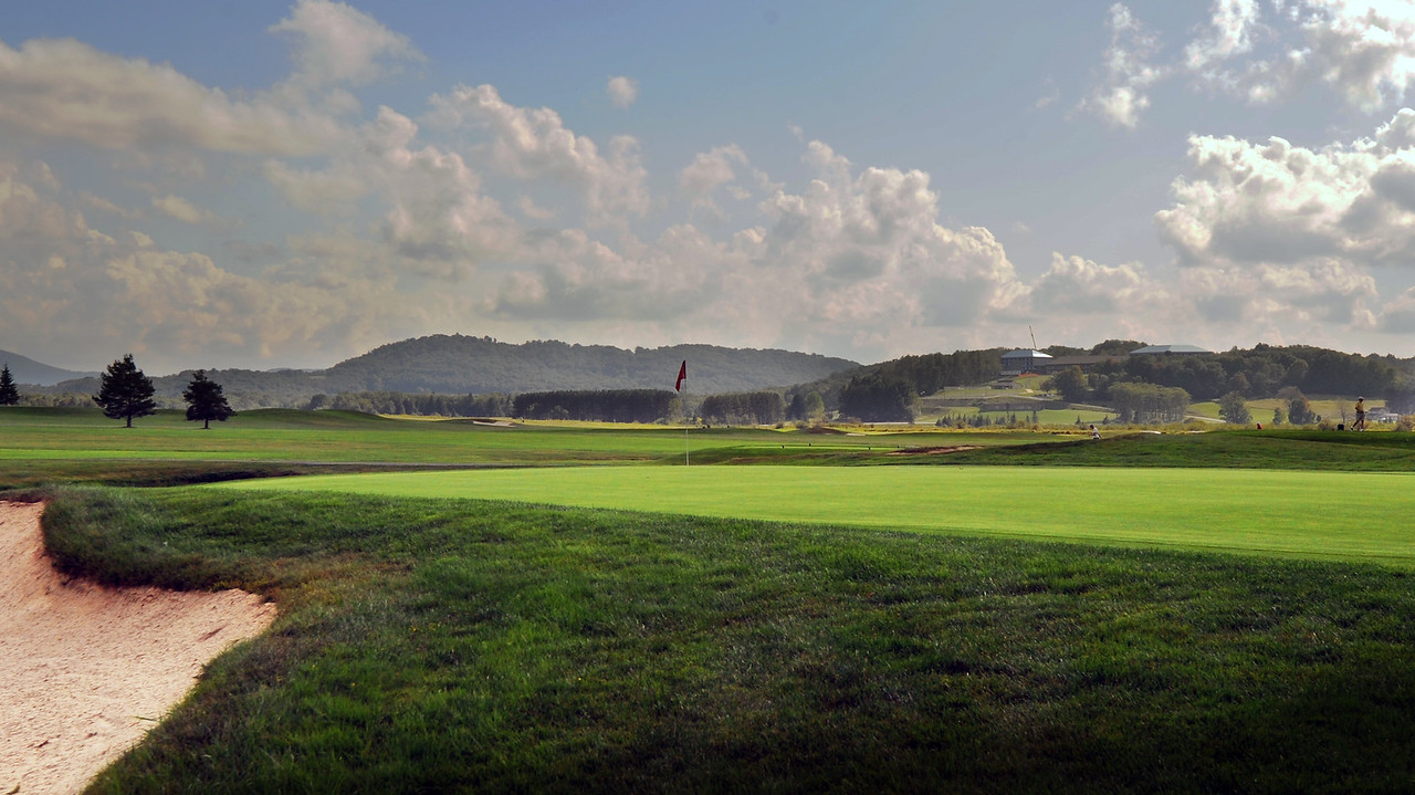 golf-scramble-36