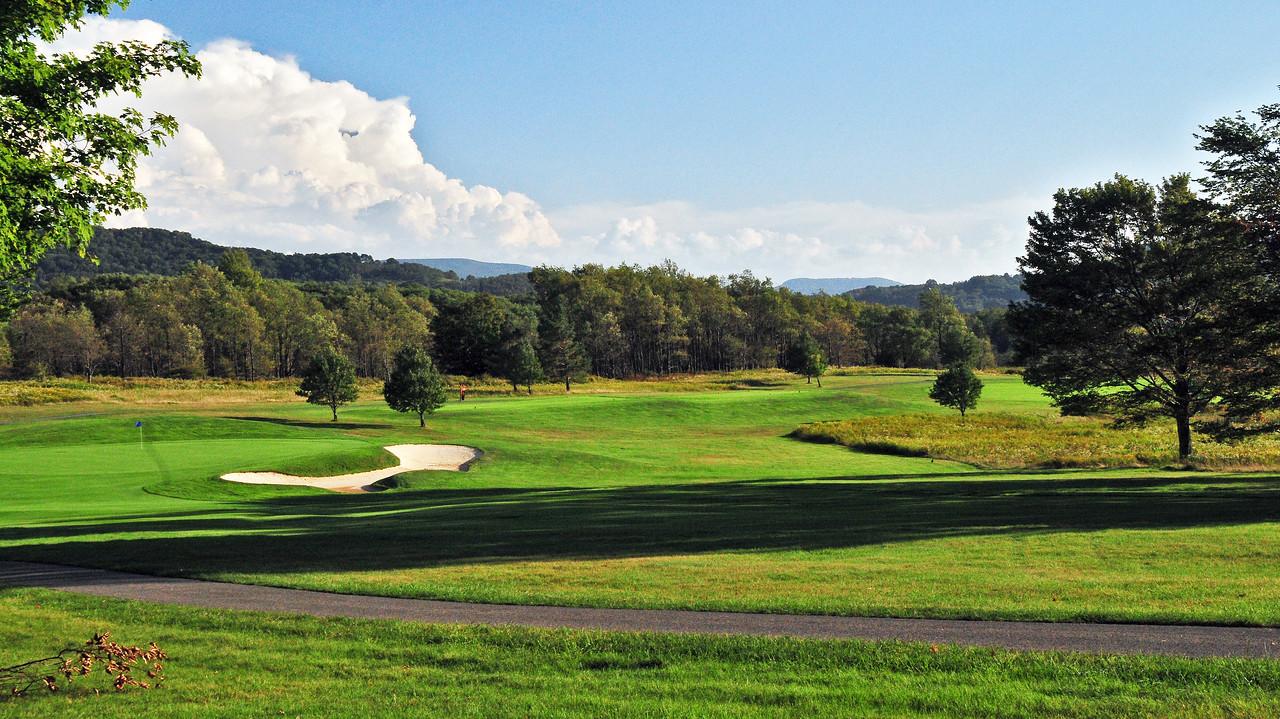 golf-scramble-56
