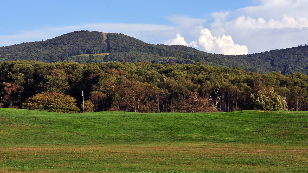 golf-scramble-27