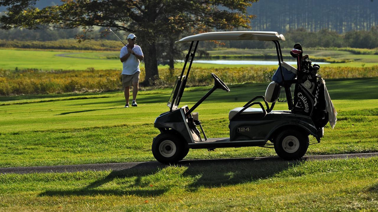 golf-scramble-44
