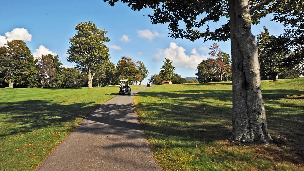 golf-scramble-37