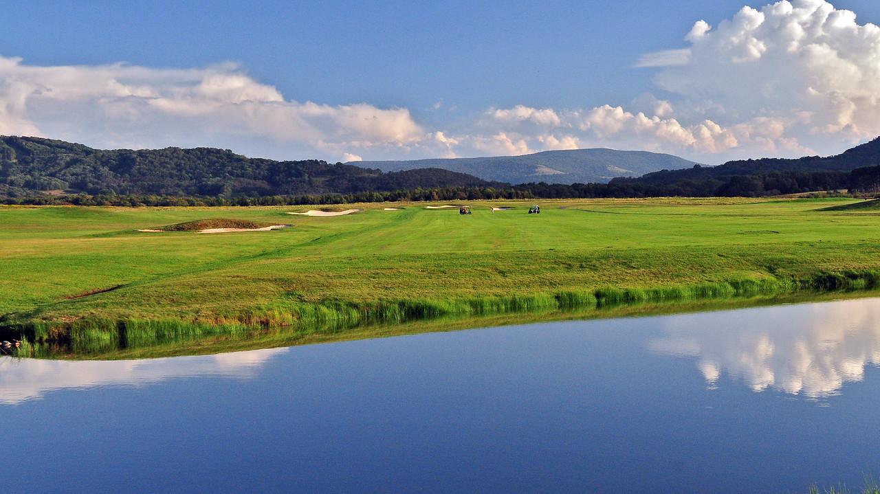 golf-scramble-59
