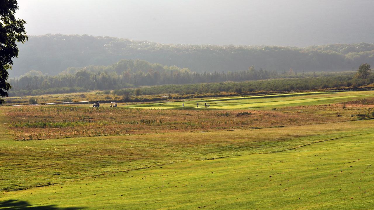 golf-scramble-33