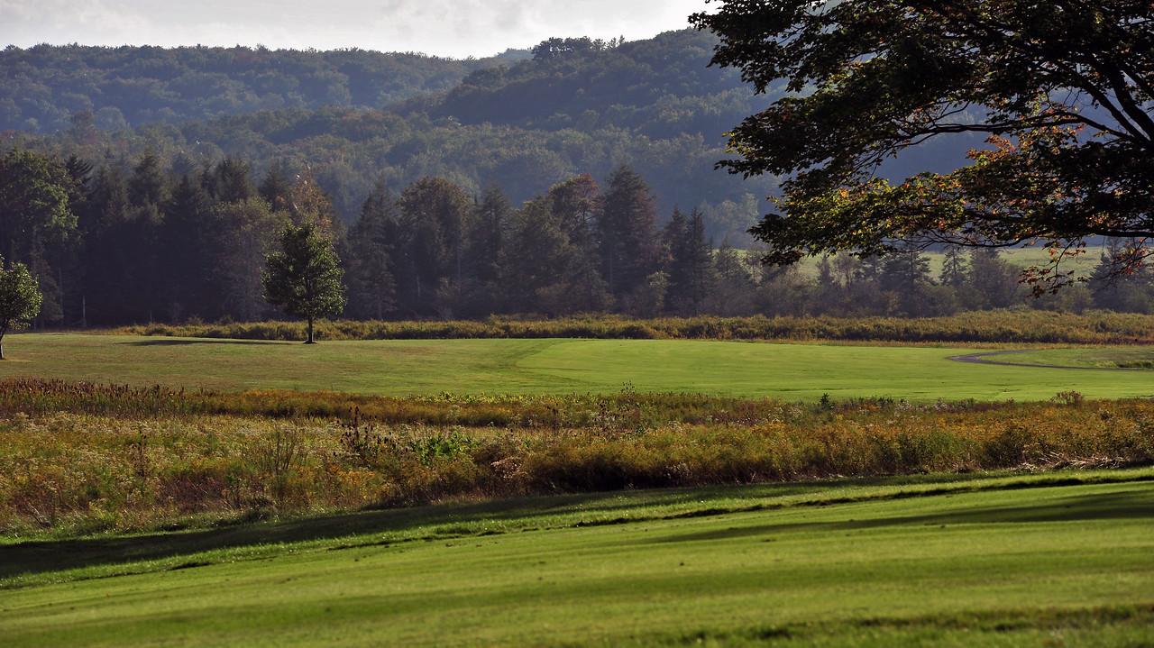 golf-scramble-23