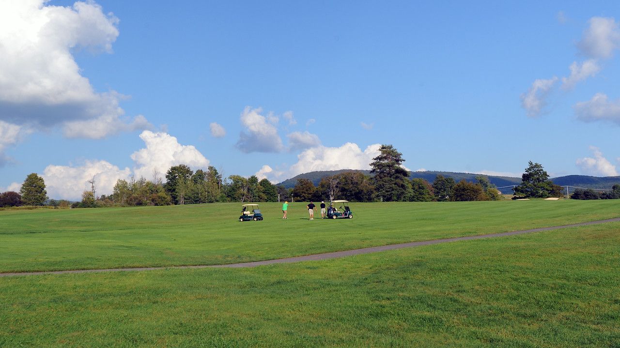 golf-scramble-41