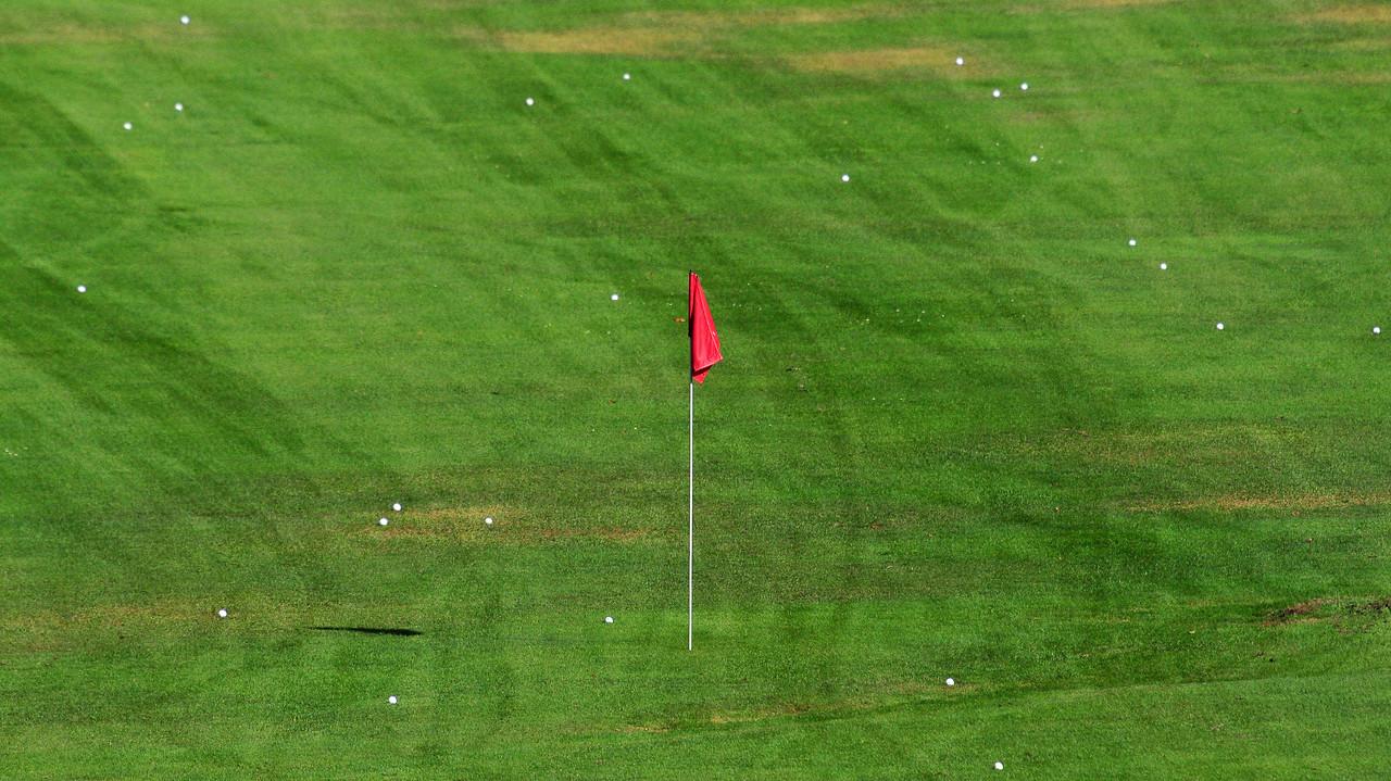 golf-scramble-61