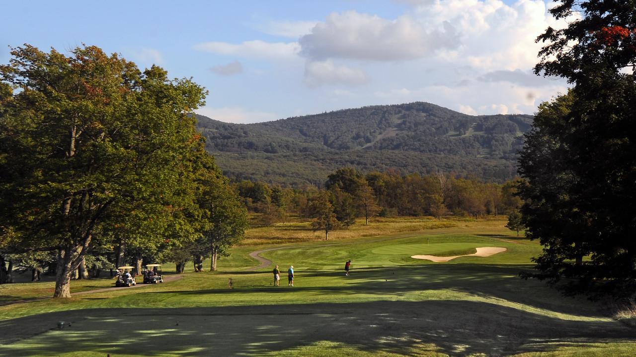 golf-scramble-39