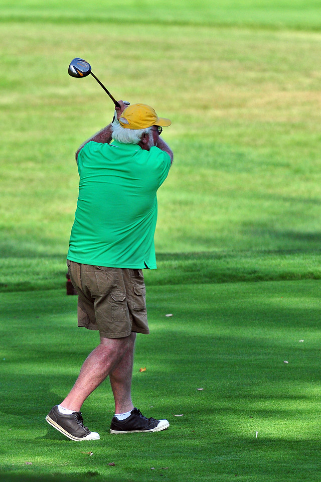 golf-scramble-17