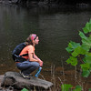 WV-Fishing-08