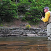 WV-Fishing-15