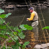 WV-Fishing-05