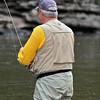 WV-Fishing-32