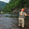 WV-Fishing-04