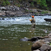 WV-Fishing-24