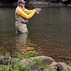 WV-Fishing-07