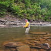 WV-Fishing-13