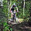 davis-trail-05