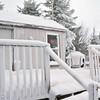 CVB - Dec 2012 - 08