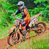 Timberline-Enduro-Race-009
