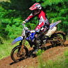 Timberline-Enduro-Race-008