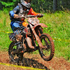 Timberline-Enduro-Race-015