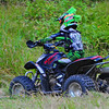 Timberline-Enduro-Race-006