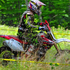 Timberline-Enduro-Race-012