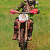 Timberline-Enduro-Race-016