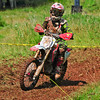 Timberline-Enduro-Race-010