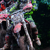 Timberline-Enduro-Race-020