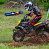 Timberline-Enduro-Race-005