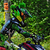 Timberline-Enduro-Race-014
