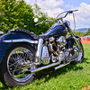 Motorcycle-Rally-2013-012