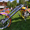 Motorcycle-Rally-2013-013