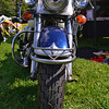 Motorcycle-Rally-2013-010