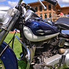 Motorcycle-Rally-2013-011
