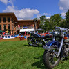 Motorcycle-Rally-2013-004
