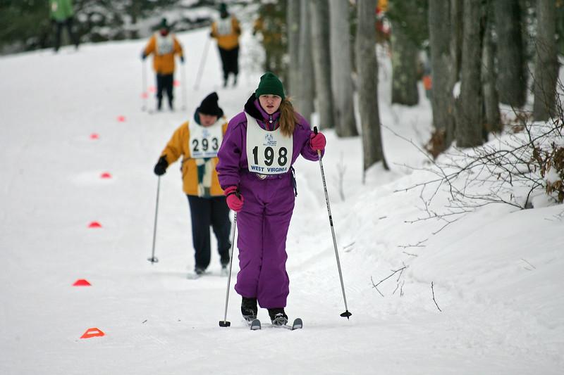 special-olympics-47