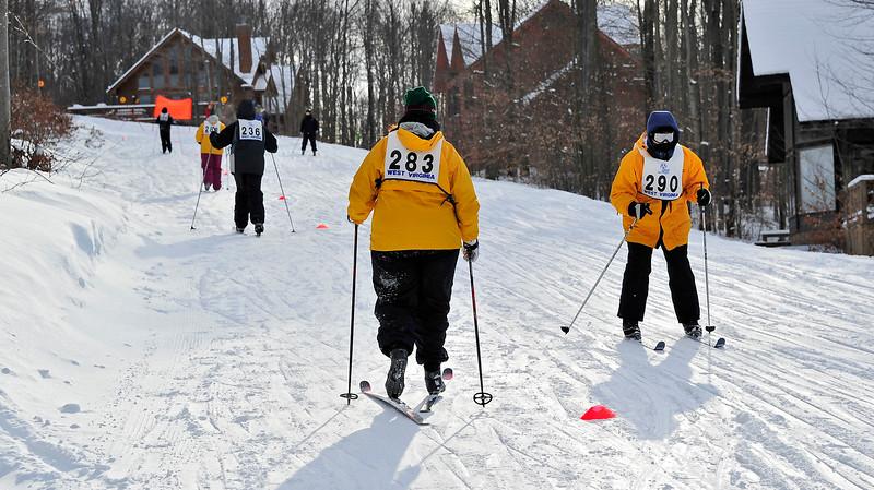 special-olympics-34