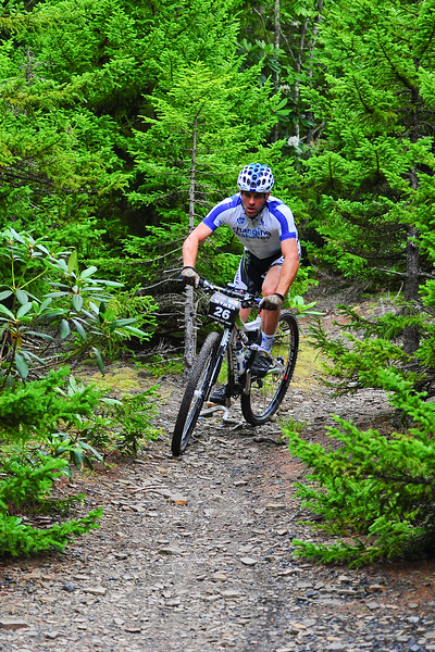 Jul 21 2013 - WVMBA #9 - Canaan Mountain Classic