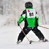 Gov-Slalom-076