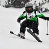 Gov-Slalom-070