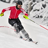 Gov-Slalom-020